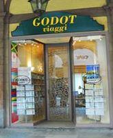 godot_agenzia